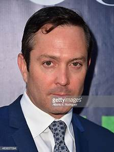 Thomas Lennon at CBS' 2015 Winter TCA Session for THE ODD ...