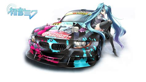 girl  car wallpapers  images wallpapers pictures