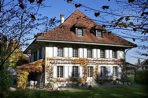 Haus In Der Schweiz Kaufen : haus kaufen finanzierung mieter zahlt finanzierung in ~ Lizthompson.info Haus und Dekorationen