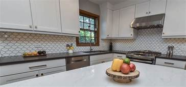 Kitchen Backsplash Trends 71 Exciting Kitchen Backsplash Trends To Inspire You Home Remodeling Contractors Sebring