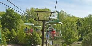 chair rentals san diego skyfari omaha 39 s henry doorly zoo visit omaha