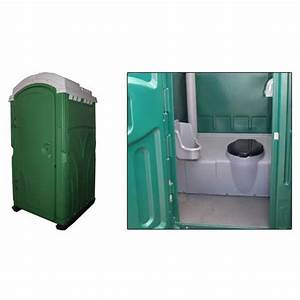 portable toilet rental southern maine potty susu 2 With portable bathrooms for rent