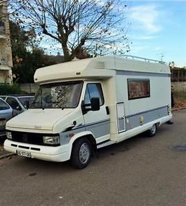 Fiat Ducato Fiche Technique Camping Car : troc echange camping car fiat ducato sur france ~ Maxctalentgroup.com Avis de Voitures