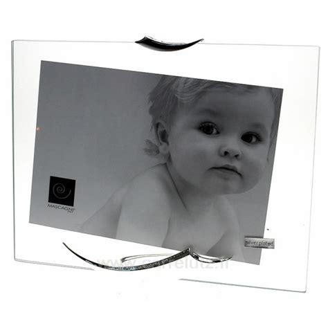 cadre sous verre support argent paillet 233 cadeaux d 233 coration gt cadre et porte photo cl84000173