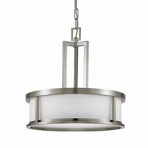 Contemporary hanging lamp shades and fixtures light luxury
