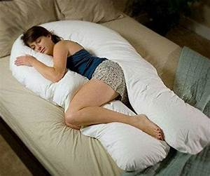 Best body pillow 7 top choices that will give the relief for Best cooling body pillow