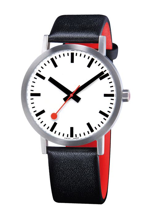 cheap watches   chic  affordable