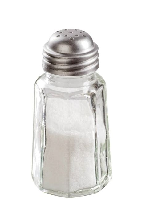 where can i buy a salt l keeping salt from clumping in the shaker thriftyfun