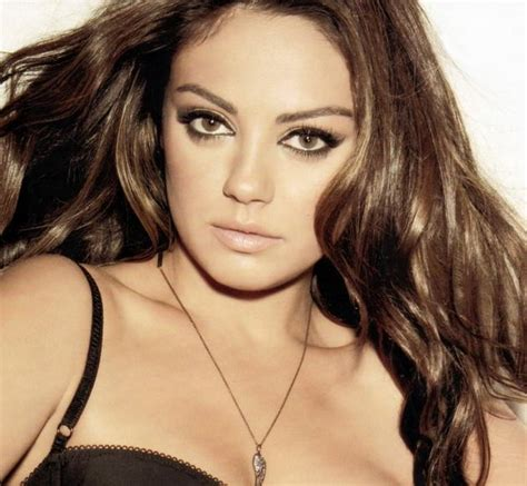 Mila Kunis Bathtub Photo  28 Images  Mila Kunis