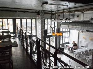 Colonia Haus Köln : bilderbuch k ln im colonia haus das restaurant campi volksb hne ~ Markanthonyermac.com Haus und Dekorationen