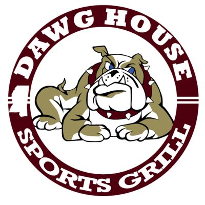 The Dawg House by The Dawg House Msuthedawghouse