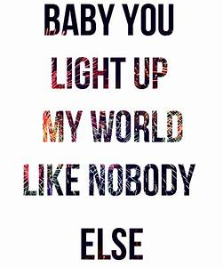 one direction lyrics gif | Tumblr