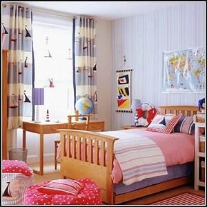 Ideen Für Kleine Schlafzimmer : schlafzimmer ideen f r kleine r ume download page beste ~ Lizthompson.info Haus und Dekorationen