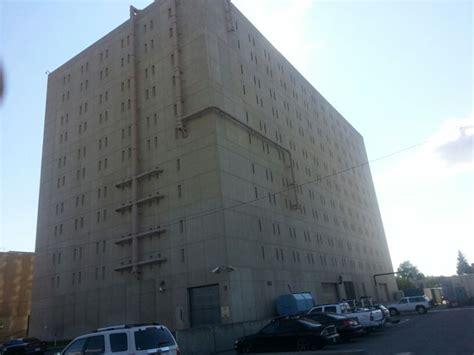 spokane county jail washington wa mugshots inmates located inmate jailexchange facility arrests
