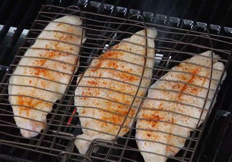 grouper fish benefits health anemia