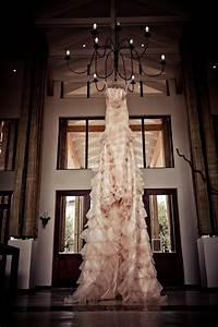 dress hanging wedding gown 2057693 weddbook With hanging wedding dress