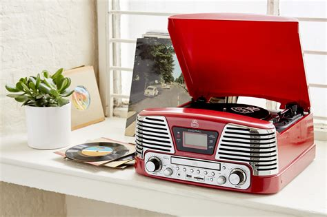 Old Fashioned Turntable | Old Record Players for Sale ...