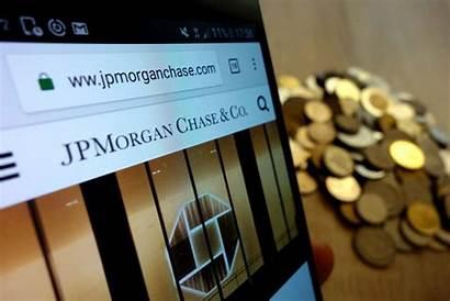 Jp Morgan Stablecoin Feat Engineering Marketing Shutterstock