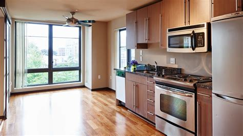 Bedroom For Rent Seattle by Apartments Sidney Apartments Seattle For Excellent