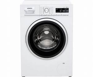Waschmaschine Und Trockner Gleichzeitig : waschmaschine testsieger bestenliste im april 2018 ~ Sanjose-hotels-ca.com Haus und Dekorationen