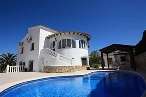 location villa espagne i aqui villas espagne villas avec With ordinary location vacances villa piscine privee 8 malaga location espagne villas