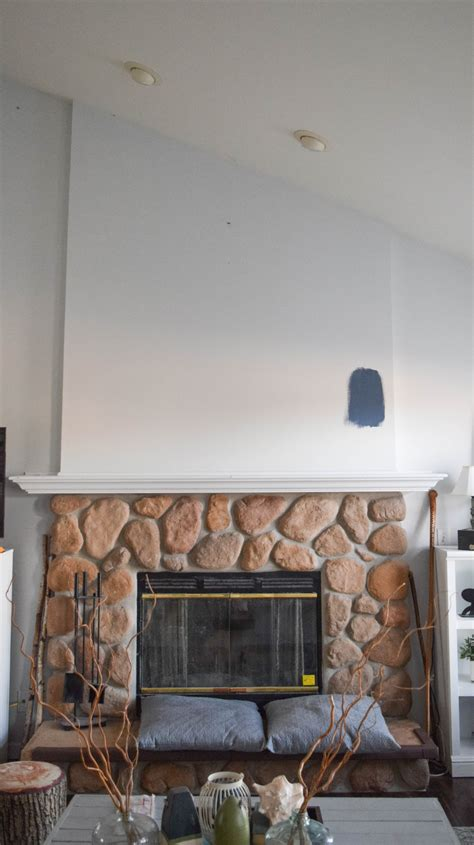 add fireplace to home adding a fireplace to a house add fireplace to home amazing on furnishing for how much