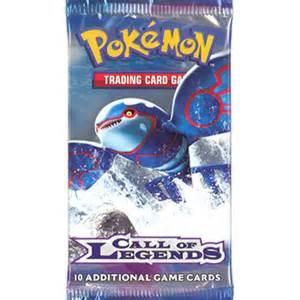 pokemon card packs cheap images