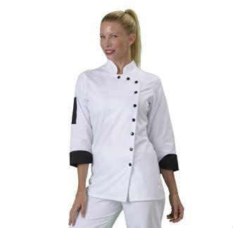 v 234 tements de cuisine professionnels pour tenue de cuisine