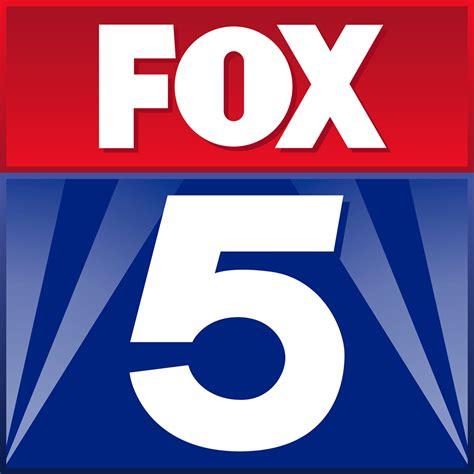 fox logo  lloyd group