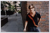 1000+ images about Tom Hardy movies/2001-2004 on Pinterest ...