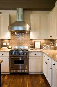 small kitchen backsplash ideas 17 best ideas about small country kitchens on country kitchen shelves country