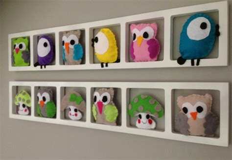 cadre deco chambre bebe decoration chambre bebe cadre visuel 4