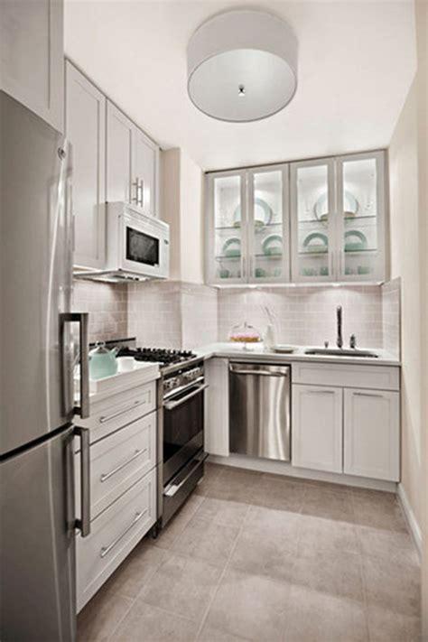elegant small kitchen design ideas interior god