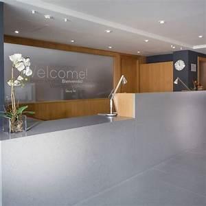 Plan De Travail Salle De Bain : dalle pour plan de travail cuisine ou salle de bains en ~ Premium-room.com Idées de Décoration