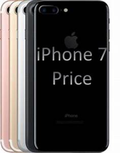 Iphone 7 price IN USA, canada - MIC Gadget