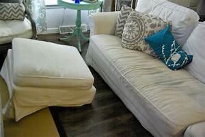 ikea ektorp sofa roselawnlutheran With sofa bed that opens sideways