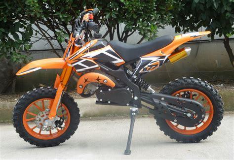 pocket bike shop 50cc mini dirt bike kxd01 pro upgraded version free delivery limited stock rc hobbies