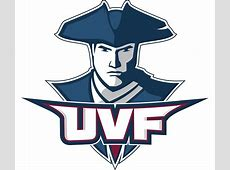 Women's Volleyball University of Valley Forge