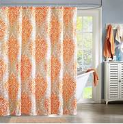 Description For Designer Shower Curtain Fabric Designer Shower Curtain Luxury Shower Curtains For Your Master Bath Household Tips Other Bathroom Decorating Ideas Shower Curtain Tray Ceiling Staircase Modern Shower Curtains Refreshing Shower Curtain Designs For The