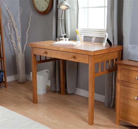 Creative Small Home Office Desk Ideas - Homeideasblog.com