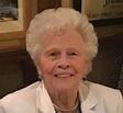 Evelyn Decoteau Obituary - Northbridge, Massachusetts ...