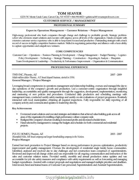 Project Coordinator Resume by Modern Construction Project Coordinator Resume Sle