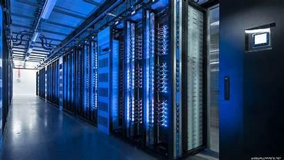 Servers Datacenter