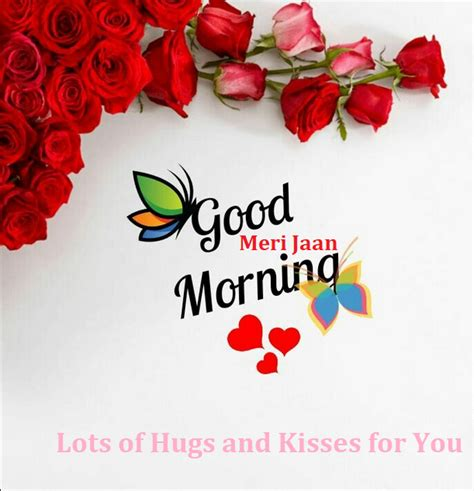 Good Morning Jaan Kiss Images  Good Morning Images New. Fashion Quotes Pink. Trust Quotes Yoga. Encouragement Quotes For Youth. Best Friend Quotes From The Bible. Harry Potter Quotes Reddit. Hurt Regret Quotes. Nature Quotes In Kannada. Friendship Quotes Positive