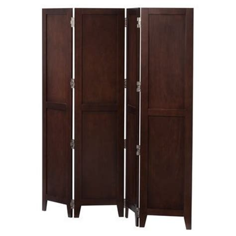 Room Divider Screens Target  Woodworking Projects & Plans