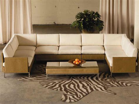 Build Your Own Sofa Interior4you