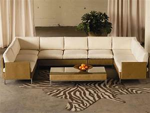 build your own sofa interior4you With how to build your own sectional sofa
