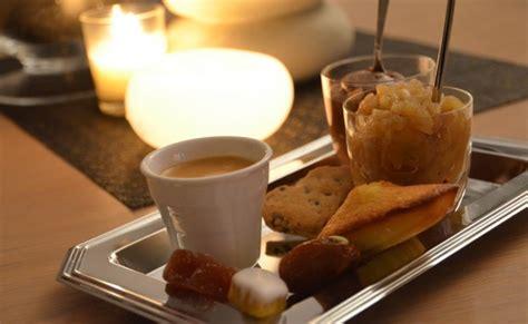 caf 233 gourmand mini d 233 lices maxi gourmandises val 233 rie lesport