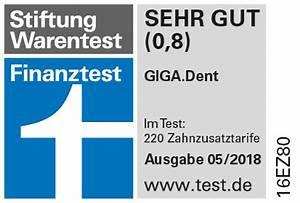 Benzin Heckenschere Test Stiftung Warentest : zahnzusatzversicherung test und testsieger vergleich 2018 ~ Michelbontemps.com Haus und Dekorationen