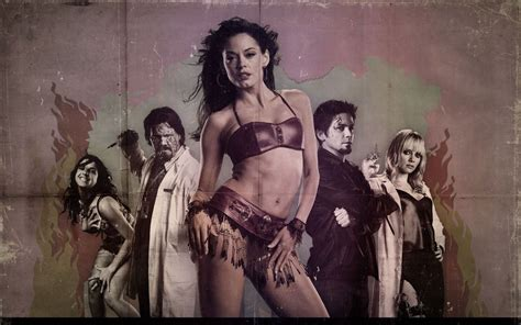 zombie terror planet rose mcgowan cherry survival darling related posts